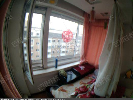 东方俪城2室2厅1卫80㎡二手房
