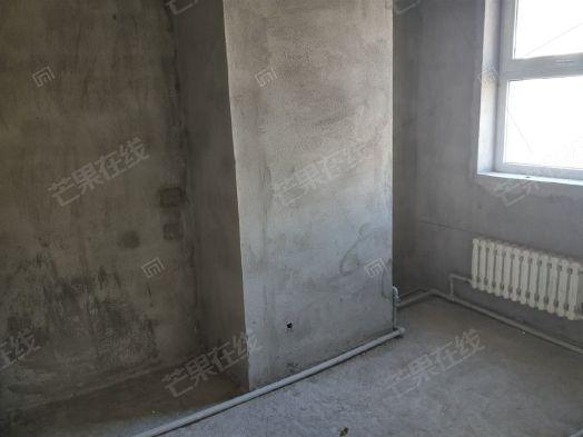 阳光尚城3期南北通透清水可随意装修格局好二手房