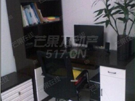 泛华广场新华佰代宜居2室70平二手房