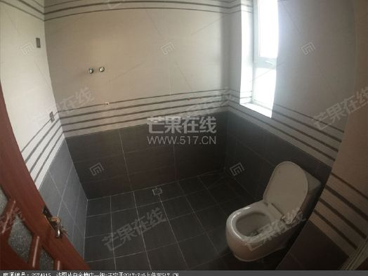 东亚国际城2室1厅1卫二手房