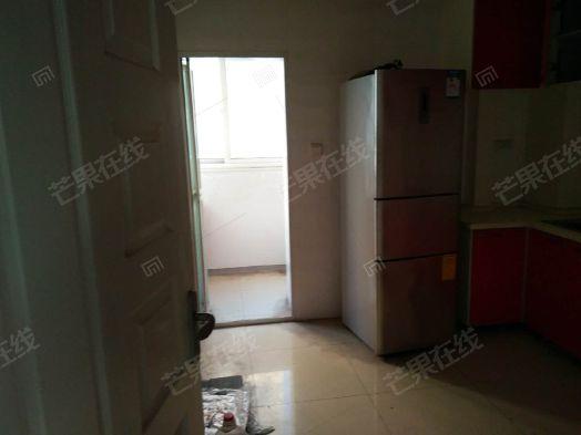 房子过二年无贷款中等装修二手房