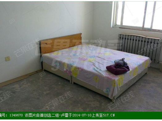 AT21世纪亚泰花园二期康泰小区1室44平二手房