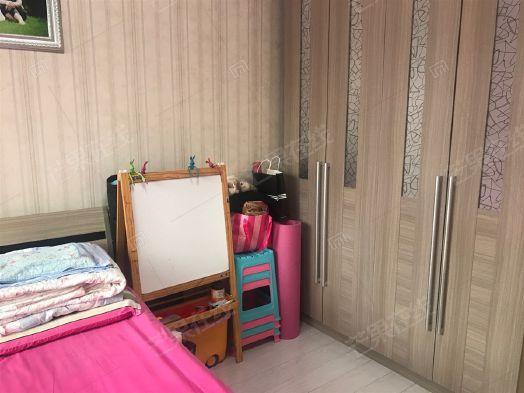 慧缘馨村2室2厅1卫92㎡二手房