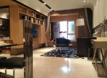 浑南碧桂园公园里2室2厅1卫南北精装84平64万金地檀府二手房