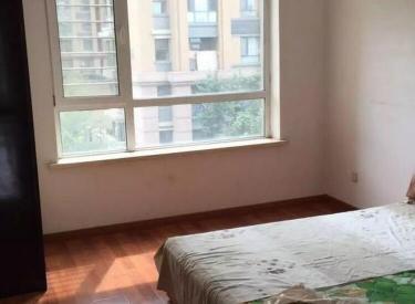 泰盈十里锦城96㎡位置好交通方便标准户型大明厅二手房