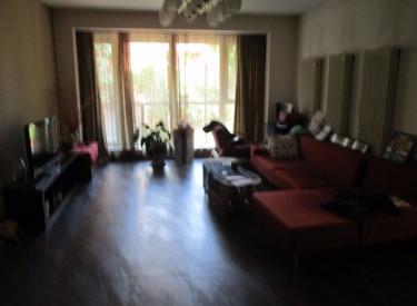 金地国际花园3室2厅2卫132㎡二手房