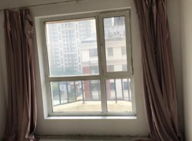 恒盛阳光尚城三期3室2厅2卫,南北通透,满5年二手房