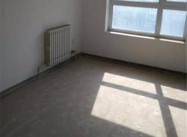 阳光尚城一期3室2厅2卫123.30㎡二手房