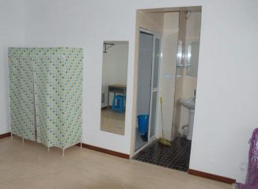 东亚·国际城1室1厅1卫64㎡二手房