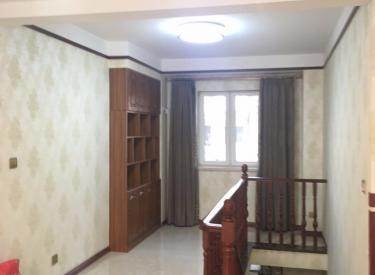 龙净·运河湾3号3室2厅2卫130.00㎡二手房