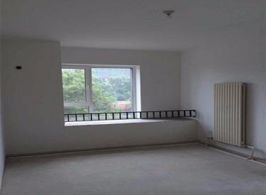 金地铂悦3室2厅1卫118㎡二手房