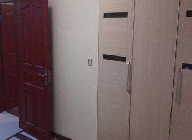 金地铂悦2室2厅1卫98㎡二手房
