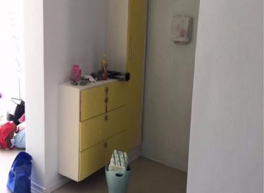 东方玫瑰园2室1厅1卫77㎡二手房