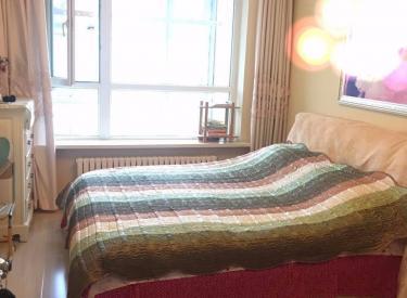 林韵春天3室2厅1卫112.61㎡二手房