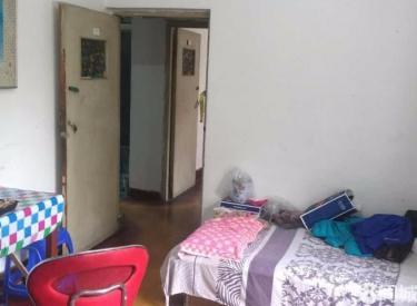 新华广场2室1厅1卫58㎡二手房