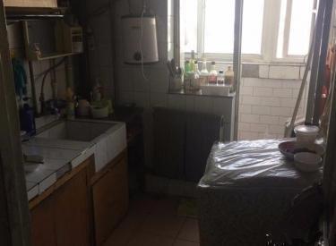 新华社区2室2厅1卫66㎡二手房