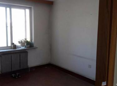 新华社区2室1厅1卫58二手房