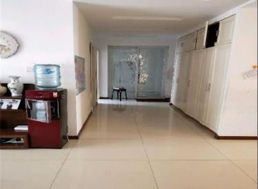 环北家园二期4室2厅2卫138.00㎡二手房