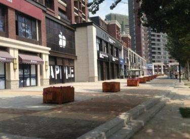 急售网咖门市对面大学城稳赚不赔出门地铁口临主街道二手房