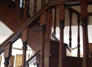 富雅豪临5室3厅2卫129.00㎡二手房