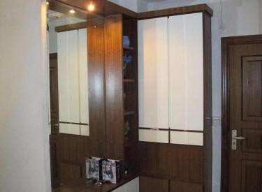 滑翔二小区3室2厅1卫124㎡二手房