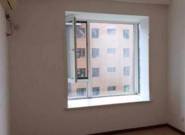 阳光尚城一期2室2厅1卫87㎡二手房