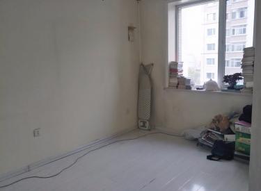 塞纳家园一期3室2厅2卫143.00㎡二手房