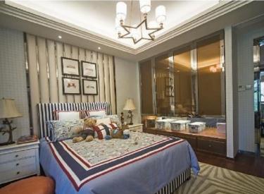 泰盈十里锦城2室1厅1卫89㎡二手房