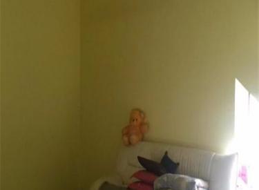 阳光尚城一期4室3厅1卫102.26㎡二手房