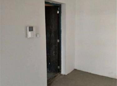 保利康桥4室2厅3卫212㎡二手房