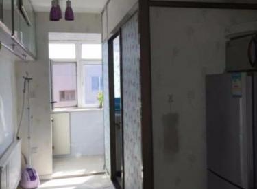 祥云社区1室1厅1卫38.18㎡二手房
