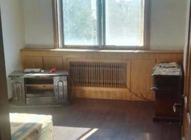 滑翔一小区2室1厅1卫60.45㎡二手房
