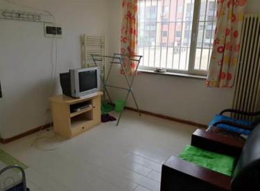 罗曼春天1室1厅1卫48㎡二手房