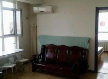 罗曼春天1室1厅1卫51㎡二手房