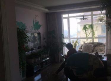 格林馨港湾2室2厅1卫91.00㎡二手房