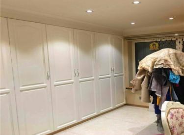 金地·铂悦3室2厅1卫119.00㎡二手房