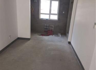 龙湖唐宁3室2厅2卫129㎡二手房