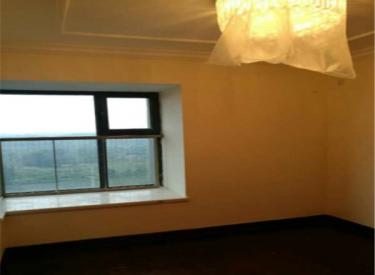 沈阳恒大绿洲一期3室2厅2卫114.8㎡二手房