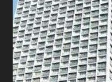 太原街万科物业沈阳站上城万科物业126南京一校精装二手房