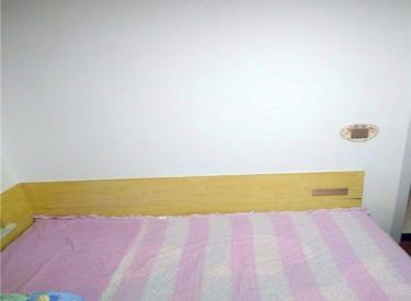 金地·铂悦3室2厅1卫118㎡二手房