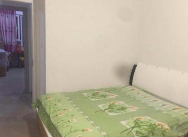 金地铂悦2室2厅1卫86㎡二手房