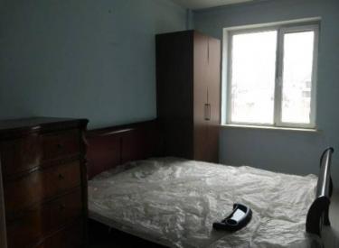 奥体中心优质房源佰代宜居两室两厅一卫标准格局不临街二手房