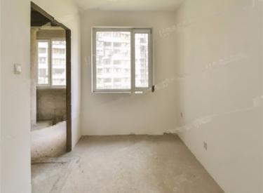 标准户型南北通透低价急售拎包即住看房有钥匙二手房