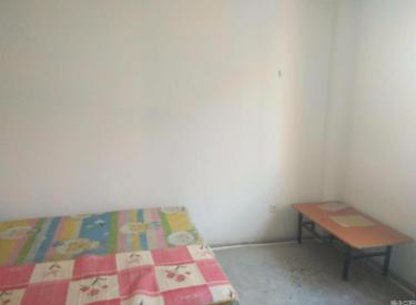 佰代宜居2室2厅1卫78㎡二手房