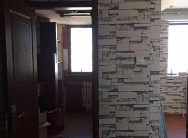温州城1室1厅1卫64.74㎡二手房