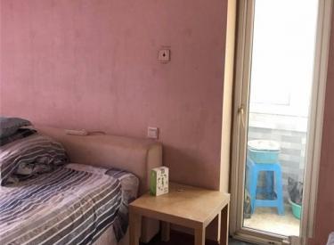 东方俪城3室2厅2卫120㎡二手房