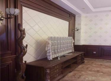 国瑞城5室3厅3卫220㎡二手房