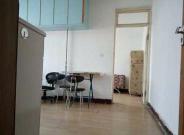 滑翔五小区1室1厅1卫45.00㎡二手房