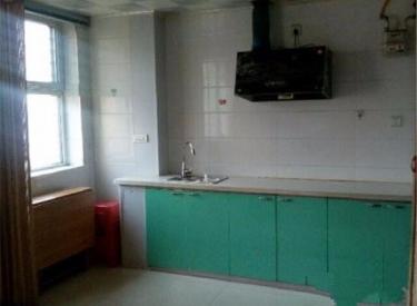 泰莱16区1室1厅1卫46㎡二手房