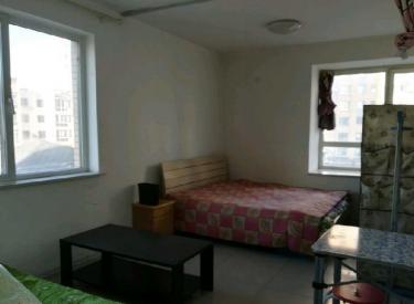 泰莱16区40平小单间二手房